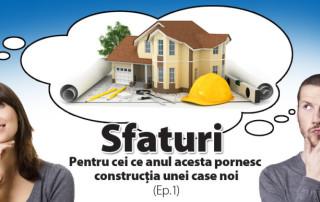 sfaturi-ep001-768x387