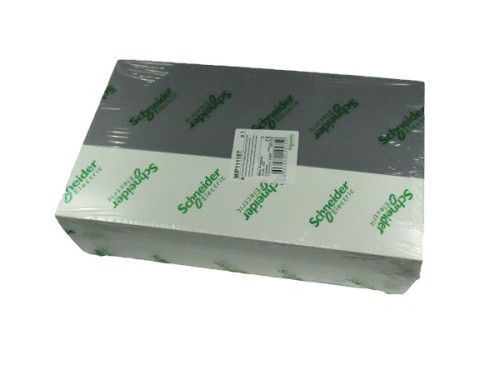 tablou-aplicat-pentru-18-sigurante-cod-mip11118t-schneider-electric