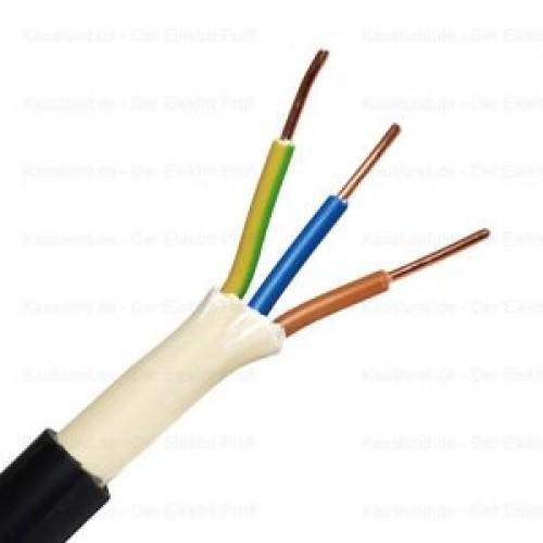 cablu-myym-3x25
