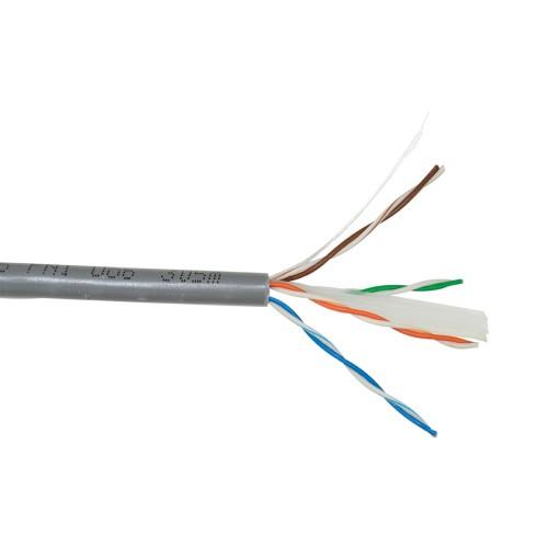 cablu-utp-cat6e-cu-4-perechi-pni-u06m