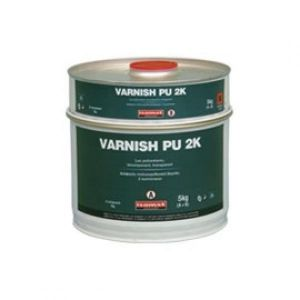 isomat-varnish-pu-2k-mat