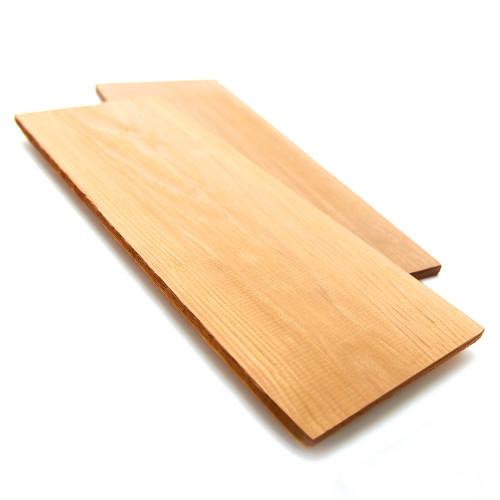 scanduri-lemn