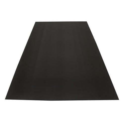 tabla neagra dreapta