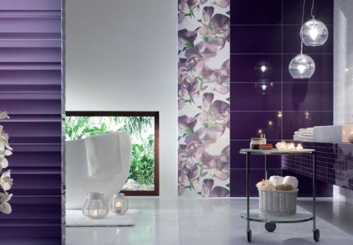 colour-violet_0