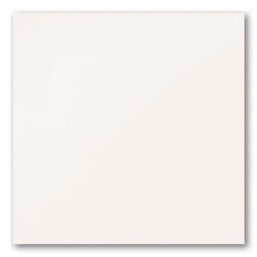 violet-white-r1_1