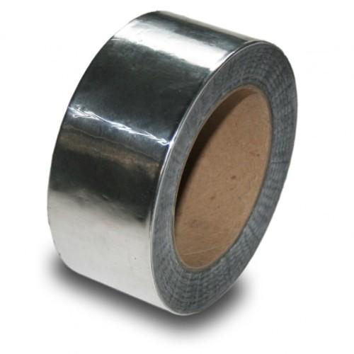 banda-alu-policarbonat