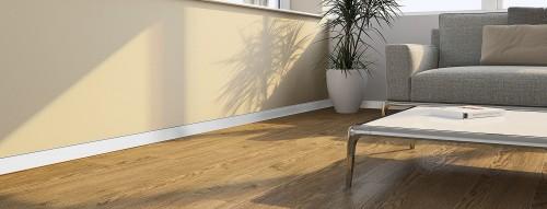 plinta parchet cubu flex plinte si accesorii unimat. Black Bedroom Furniture Sets. Home Design Ideas