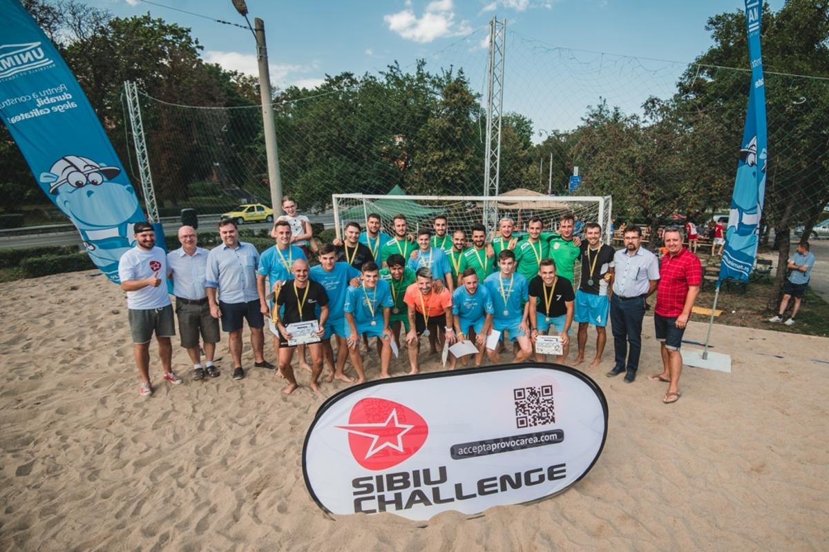 2017_08_21_4_beach-football-challenge-2017-juventus-se-impune-pe-plaja-din-centrul-sibiului_67587
