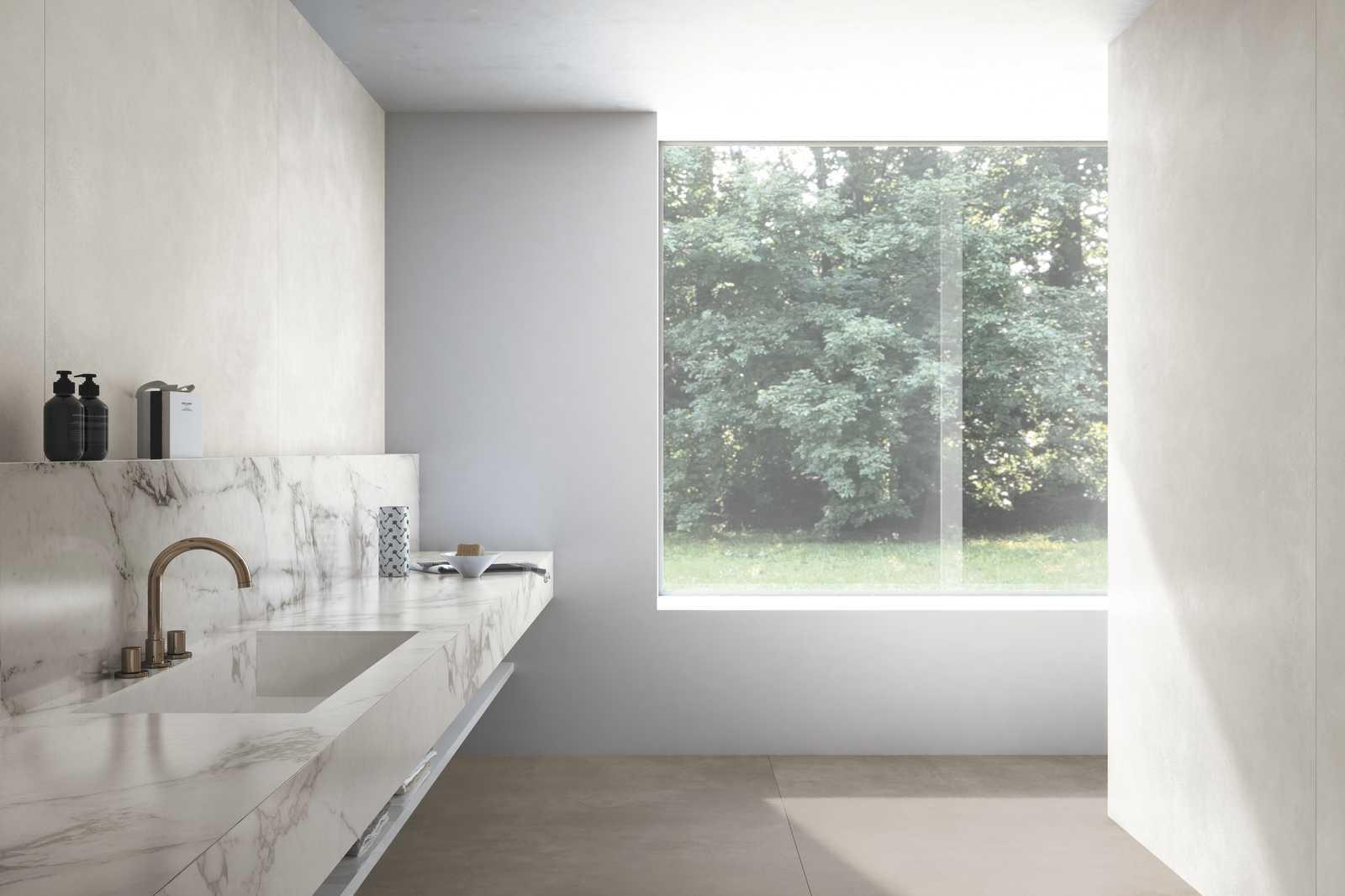 Marazzi_Grande_Concrete_Look_015.jpg.1920x0_q75_crop